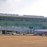 The Environmental Costs of Airport Expansion
