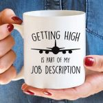 5 Gift Ideas for the Aviation Enthusiast